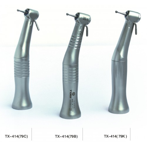 Tosi® Dental Implant Surgery Contra Angle 20:1 Handpiece