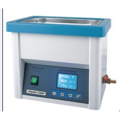 YJ® YJ5120-3  5L Ultrasonic Cleaner Machine