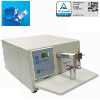 ZoneRay® HL-WDI Dental Lab Spot Welding Machine