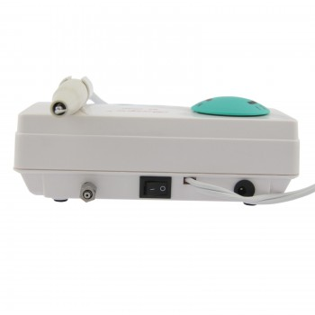 Baiyu B5 Dental Ultrasonic Piezo Scaler Detachable Handpiece P1 Tip EMS