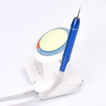 BAOLAI P7L Ultrasonic Scaler with L3 LED Alloy Detachable Handpiece