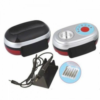 Jintai JT-50 2 IN 1 Waxing Unit Wax Pot Analog Heater Melter+Waxer Carving Knife...