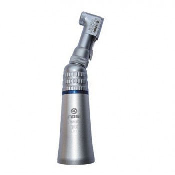 Tosi® Low Speed Contra-Angle Dental Handpiece
