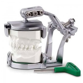 Dental Lab Magnetic Articulator Art-2