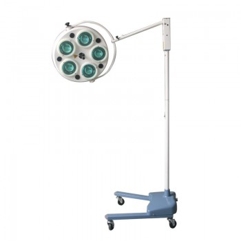 Dental Led Cold light Medical Surgery Lamp for Hospital Orthopedic WYKL5