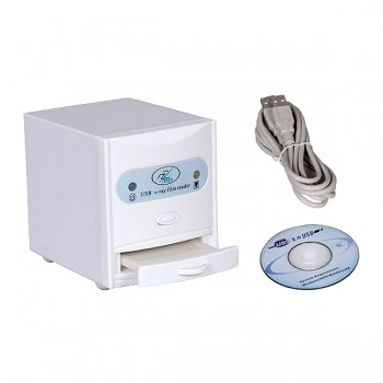 Digital Scanner USB MD300 X-Ray Film Reader