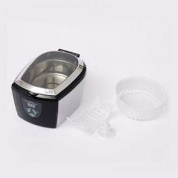 JeKen® CD-7810A 0.75L Ultrasonic Cleaner Machine