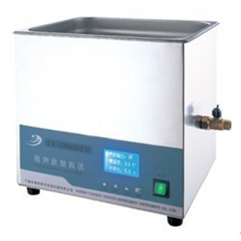 YJ® YJ-5200DTS Dental Ultrasonic Cleaner Machine 10L
