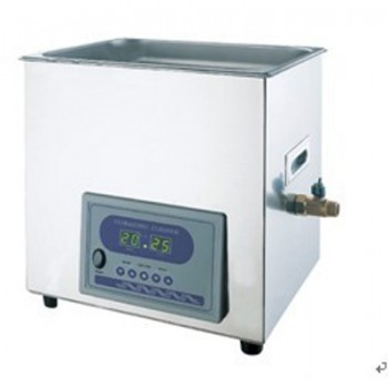 YJ® YJ-5200D Dental Ultrasonic Cleaner Machine 10L