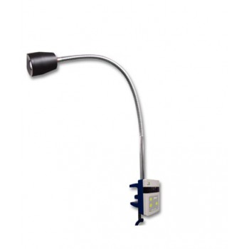Micare JD1000 Clip-on Type LED Examination Light Lamp
