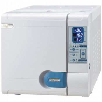 Getidy® JY-A Series 18-23L Medical Equipment Autoclave