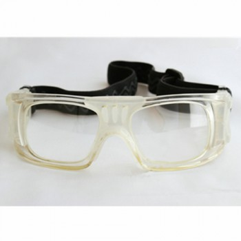 Sport Leaded X-Ray Radiation Protection Glasses 0.5mmpb