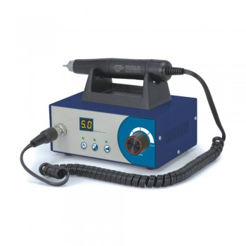 Veterinary Dental Use Brushless Micromotor With Handpiece