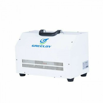 Greeloy GU-P300 Mobile dental air compressor for Dental Cart Unit(GU-P302, GU-P302S)