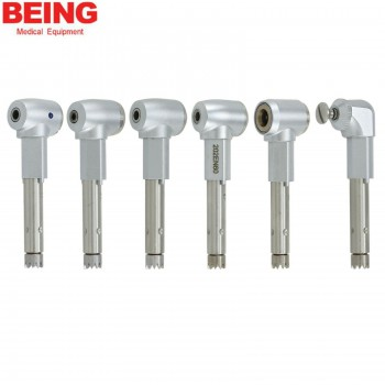 BEING Contra Angle Head For Prophy Endodontic Handpiece Fit KaVo L67 L80 L31