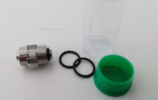 Dental Handpiece Turbine Rotor for Bien Air TD 783 TDS 890 Handpiece