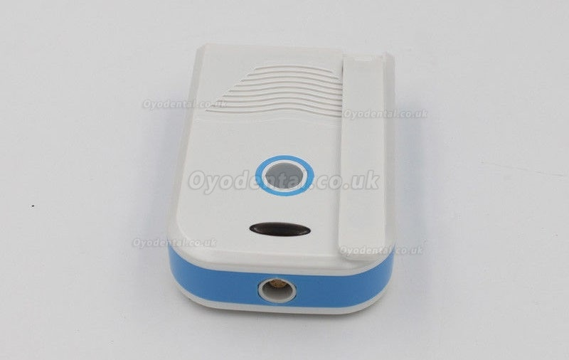 Dental Wired Intraoral Camera MD2000A 2.0 Mega Pixels 1/4 Sony CCD Sensor